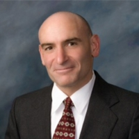 Profile photo of Boaz ItsHaky, expert at University of Bridgeport