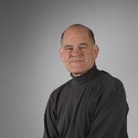 Profile photo of Bob Albers, expert at Michigan State University