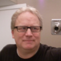 Profile photo of Bob Heller, expert at Athabasca University