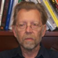 Profile Photo of Bob Neveln