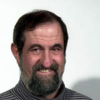 Profile photo of Bob Spencer, expert at Athabasca University