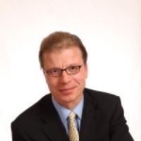 Profile Photo of Bodo Steiner