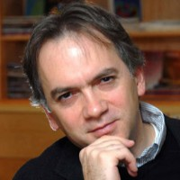Profile photo of Boldizsár Jankó, expert at University of Notre Dame