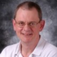 Profile photo of Bon A. Dewitt, expert at University of Florida