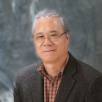 Profile photo of Bongsup Cho, expert at University of Rhode Island