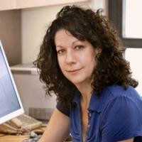 Profile photo of Bonnie L. Bassler, expert at Princeton University