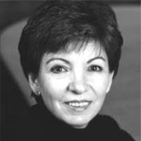 Profile photo of Bonnie Dobbs, expert at University of Alberta