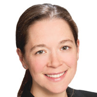 Profile photo of Bonnie-Jeanne MacDonald, expert at Ryerson University