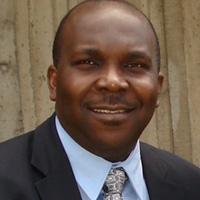 Profile photo of Bonny Ibhawoh, expert at McMaster University