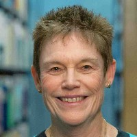 Profile photo of Bonny Norton, expert at University of British Columbia