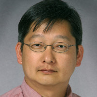 Profile photo of Bonwoo Koo, expert at University of Waterloo