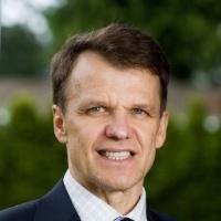Profile photo of Boris Sobolev, expert at University of British Columbia