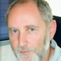 Profile photo of Boris Zhorov, expert at McMaster University