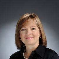 Profile photo of Bozena Kaminska, expert at Simon Fraser University