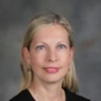 Profile Photo of Bozena Michniak-Kohn