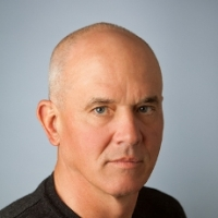 Profile photo of Brad Anton, expert at Cornell University