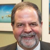 Profile photo of Brad Bushman, expert at The Ohio State University