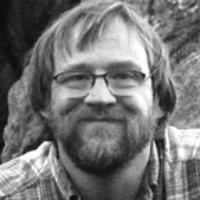 Profile photo of Brad Sageman, expert at Northwestern University