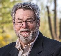 Profile photo of Braden R. Allenby, expert at Arizona State University