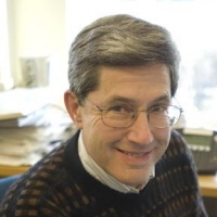 Profile photo of Bradford Hager, expert at Massachusetts Institute of Technology