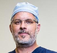 Profile photo of Bradley Greger, expert at Arizona State University