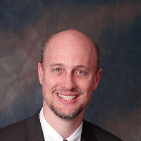 Profile photo of Bradley P. Marks, expert at Michigan State University