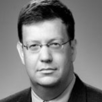 Profile photo of Bradley Wendel, expert at Cornell University