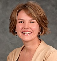 Profile photo of Brandi Lindsey, expert at Middle Tennessee State University