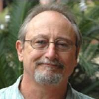 Profile photo of Brandon R. Kershner, expert at University of Florida