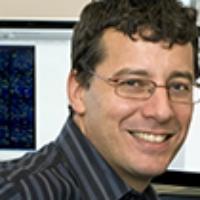 Branko Braam, University of Alberta