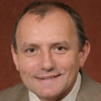 Profile photo of Branko Stefanovic, expert at Florida State University