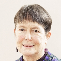 Profile photo of Brenda Boardman, expert at University of Oxford