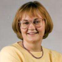 Profile photo of Brenda Cameron, expert at University of Alberta