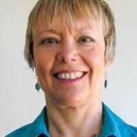 Profile photo of Brenda Murphy, expert at Wilfrid Laurier University