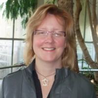 Profile photo of Brenda Parlee, expert at University of Alberta