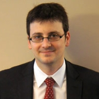 Profile photo of Brent Neiman, expert at University of Chicago
