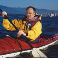 Brett Finlay, University of British Columbia
