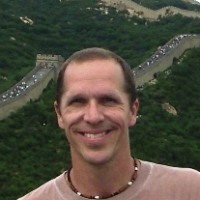 Profile photo of Brett Lucht, expert at University of Rhode Island
