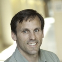 Profile photo of Brian G. Amsden, expert at Queen's University