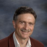 Profile Photo of Brian Baetz