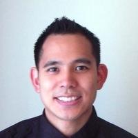 Profile photo of Brian Chen, expert at McGill University
