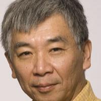 Profile photo of Brian Chu, expert at University of New Hampshire