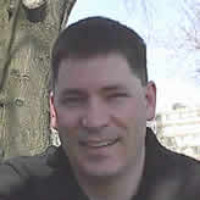 Profile photo of Brian Cozzarin, expert at University of Waterloo