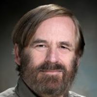 Profile photo of Brian Funt, expert at Simon Fraser University
