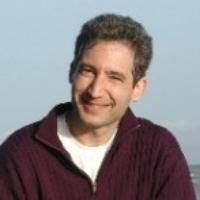 Profile photo of Brian Greene, expert at Columbia University