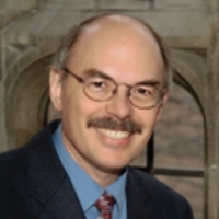 Profile photo of Brian Haynes, expert at McMaster University