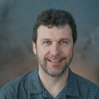 Profile photo of Brian Husband, expert at University of Guelph