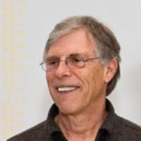Profile photo of Brian Hutchinson, expert at McMaster University
