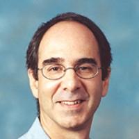 Profile photo of Brian Kirsh, expert at McMaster University