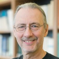 Profile photo of Brian Klinkenberg, expert at University of British Columbia